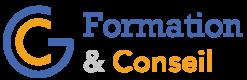 logo_gc_formation_conseil